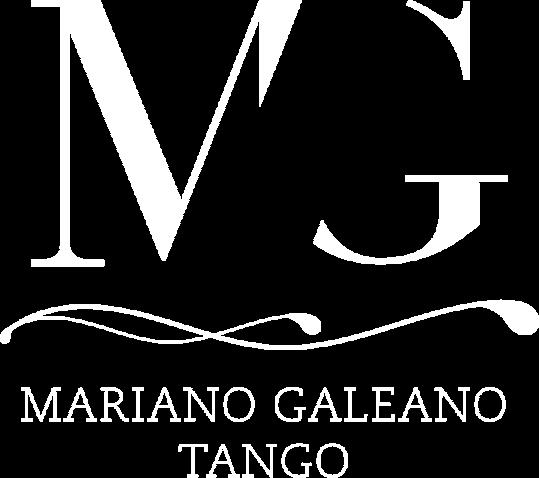Mariano Galeano